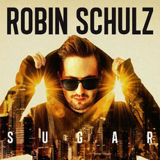 Sugar mp3 Album by Robin Schulz