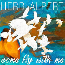 Come Fly with Me mp3 Album by Herb Alpert