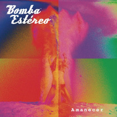 Amanecer mp3 Album by Bomba Estéreo
