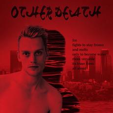 Other Death mp3 Album by Sean Nicholas Savage