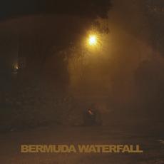Bermuda Waterfall mp3 Album by Sean Nicholas Savage