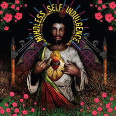 You'll Rebel to Anything (Expanded & Remastered) mp3 Album by Mindless Self Indulgence