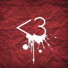<3 EP mp3 Album by Mindless Self Indulgence