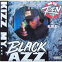 Kizz My Black Azz