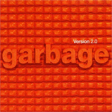 Version 2.0 (Limited Edition) mp3 Album by Garbage