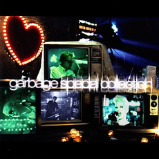 Special Collection mp3 Album by Garbage