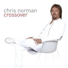 Crossover mp3 Album by Chris Norman