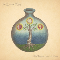 The Serpent And The Dove mp3 Album by In Gowan Ring