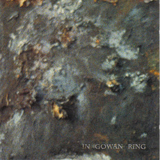 Love Charms mp3 Album by In Gowan Ring