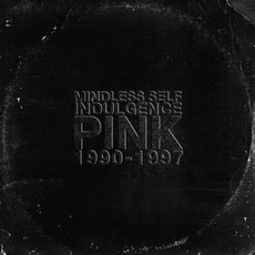 Pink mp3 Artist Compilation by Mindless Self Indulgence