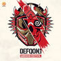 Defqon.1 Weekend Festival 2015: No Guts No Glory