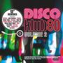 Disco Klub80, Volume2