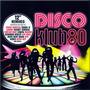 Disco Klub80