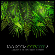 Toolroom Goes Deep 3 mp3 Compilation by Various Artists