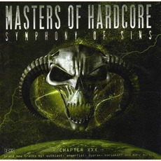 Masters of Hardcore, Chapter XXX: Symphony of Sins mp3 Compilation by Various Artists