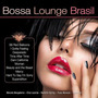Bossa Lounge Brasil