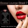 Bossa Lounge Brasil 7