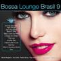 Bossa Lounge Brasil 9