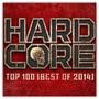 Hardcore Top 100 [Best of 2014]