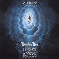Runnin' (Lose It All) mp3 Single by Naughty Boy