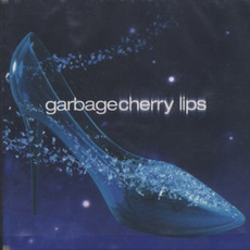 Cherry Lips mp3 Single by Garbage