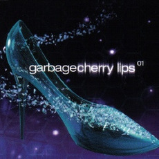 Cherry Lips (UK Edition) mp3 Single by Garbage
