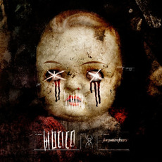 Forgotten Tears mp3 Single by Hocico