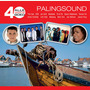 Alle 40 Goed: Palingsound