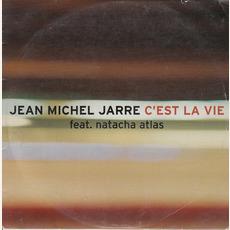 C'est la vie mp3 Single by Jean Michel Jarre
