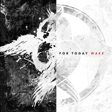 Wake mp3 Album by For Today