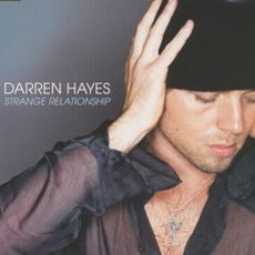 Strange Relationship mp3 Single by Darren Hayes