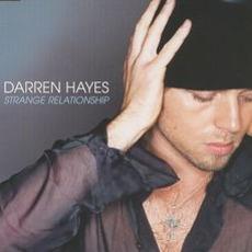 Strange Relationship mp3 Single by Darren Hayes