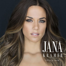 thirty one mp3 Album by Jana Kramer