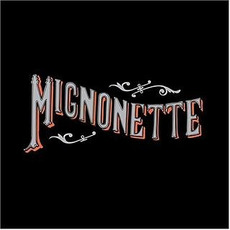 Mignonette mp3 Album by The Avett Brothers
