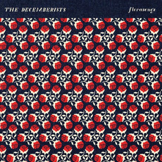 florasongs mp3 Album by The Decemberists