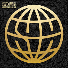 Around the World and Back mp3 Album by State Champs