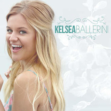 Kelsea Ballerini mp3 Album by Kelsea Ballerini