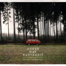 Wird schon irgendwie gehen mp3 Album by AnnenMayKantereit