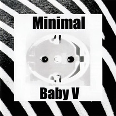 Minimal Baby V (Limited Edition) mp3 Compilation by Various Artists
