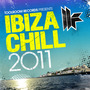 Toolroom Records Ibiza Chill 2011