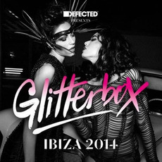 Defected presents Glitterbox Ibiza 2014 by Various Artists