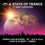 A State of Trance 650: New Horizons