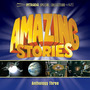 Amazing Stories Anthology, Volume 3