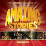 Amazing Stories Anthology, Volume 1
