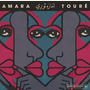 Amara Touré 1973-1980