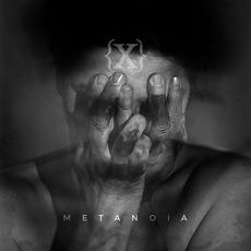 Metanoia mp3 Album by IAMX