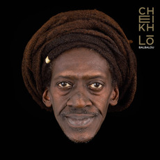 Balbalou mp3 Album by Cheikh Lô