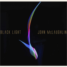 Black Light mp3 Album by John McLaughlin