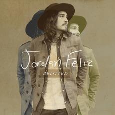 Beloved mp3 Album by Jordan Feliz