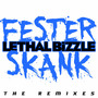 Fester Skank (The Remixes)